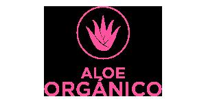 Umai Brillo - Aloe Orgánico