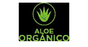 Umai Fuerza & Hidratación - Aloe Orgánico