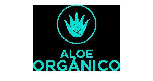Umai Humectante - Aloe Orgánico