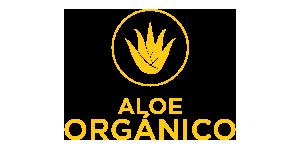 Umai Reafirmante - Aloe Orgánico
