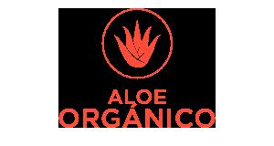 Umai Humectación Intensa - Aloe Orgánico