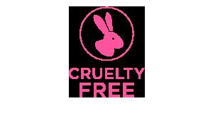 Umai Brillo - Cruelty Free