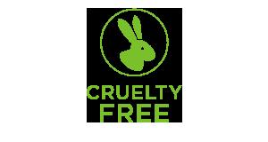 Umai Fuerza & Hidratación - Cruelty Free
