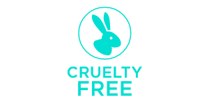 Umai Humectante - Cruelty Free
