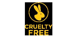 Umai Reafirmante - Cruelty Free