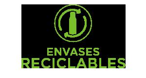 Umai Fuerza & Hidratación - Envases Reciclables