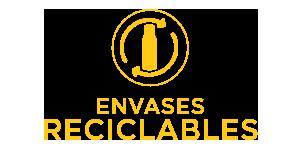 Umai Reafirmante - Envases Reciclables