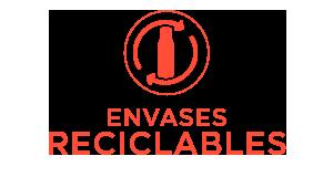Umai Humectación Intensa - Envases Reciclables