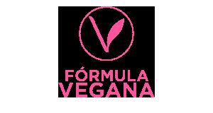 Umai Brillo - Fórmula Vegana