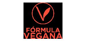 Umai Humectación Intensa - Fórmula Vegana
