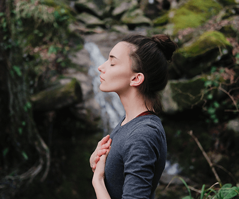 Cómo empezar a practicar mindfulness