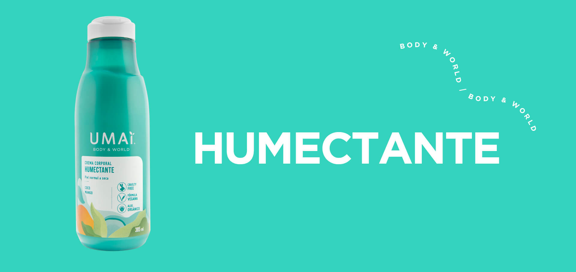 Humectante
